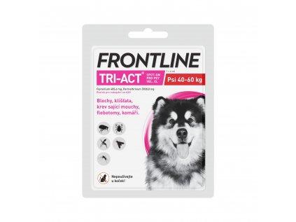 packshot psi frontline tri act 40 60kg