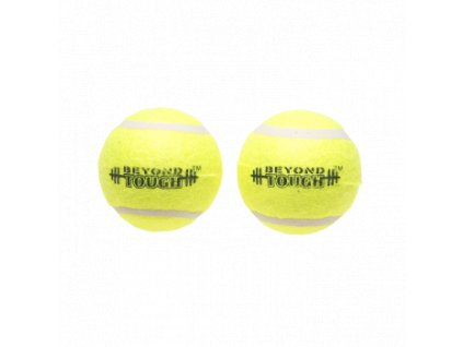 Hračka Gimborn tenisovy mic s prichuti maty