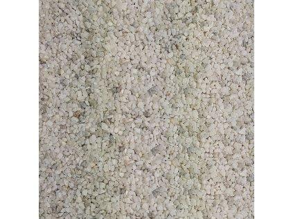 PetCenter písek bílý 550 g