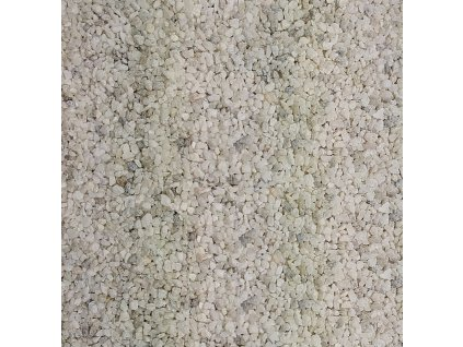 PetCenter písek bílý 3000 g