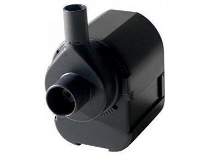 Newa Čerpadlo MAXI-JET  250 375l/h/4,5W