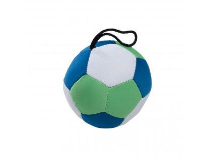 Ferplast AQUA plovoucí hračka - míček