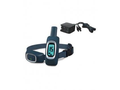 PetSafe Standard 900m Trener