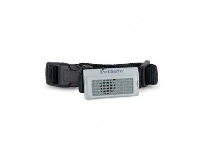 PetSafe Obojek proti stekani ultrazvuk