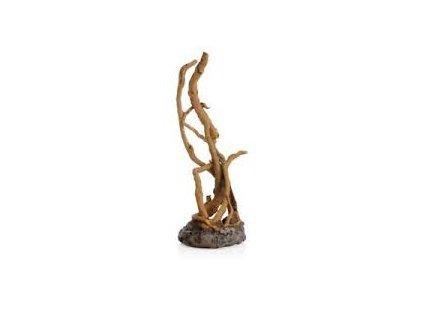BIORB akvarijní dekorace bahenní kořen