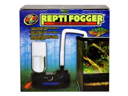 Repti Fogger™ Terarijní mlhovač