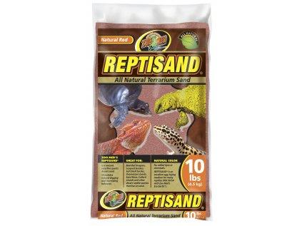 ReptiSand® červený