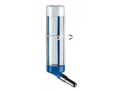 Ferplast plastová napáječka DRINKY L 150ml