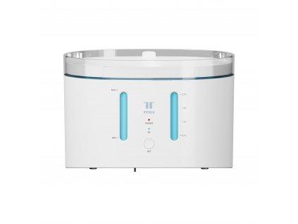 Smart Water Fountain UV 2