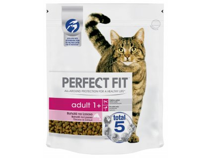 Perfect Fit Adult losos 750g