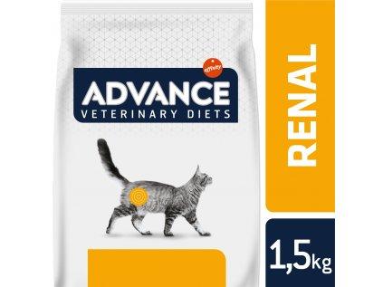 1 5 kg 62369 8410650152448 Cat 0