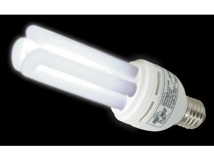 Zoomed osvětlení ReptiSun 5.0 Compact 26W