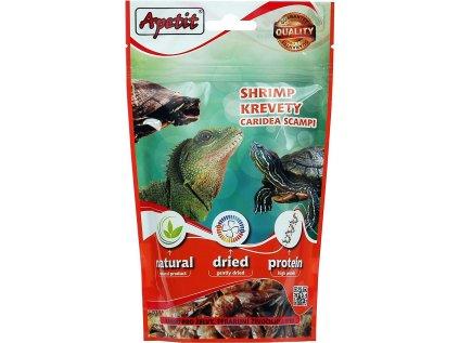 Apetit - Krevety 60g