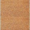 PetCenter písek oranžový 3000 g