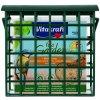 Vitakraft Vita Garden Energy blok 300g + zásobník
