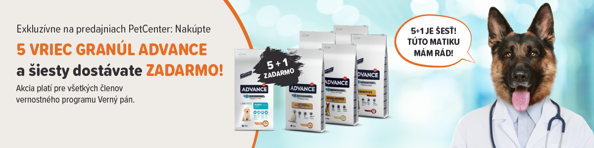 advance_5-1_zdarma
