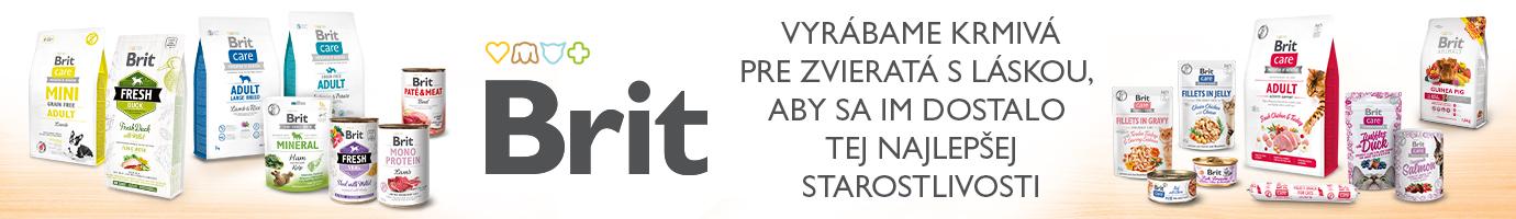 Petcenter.sk