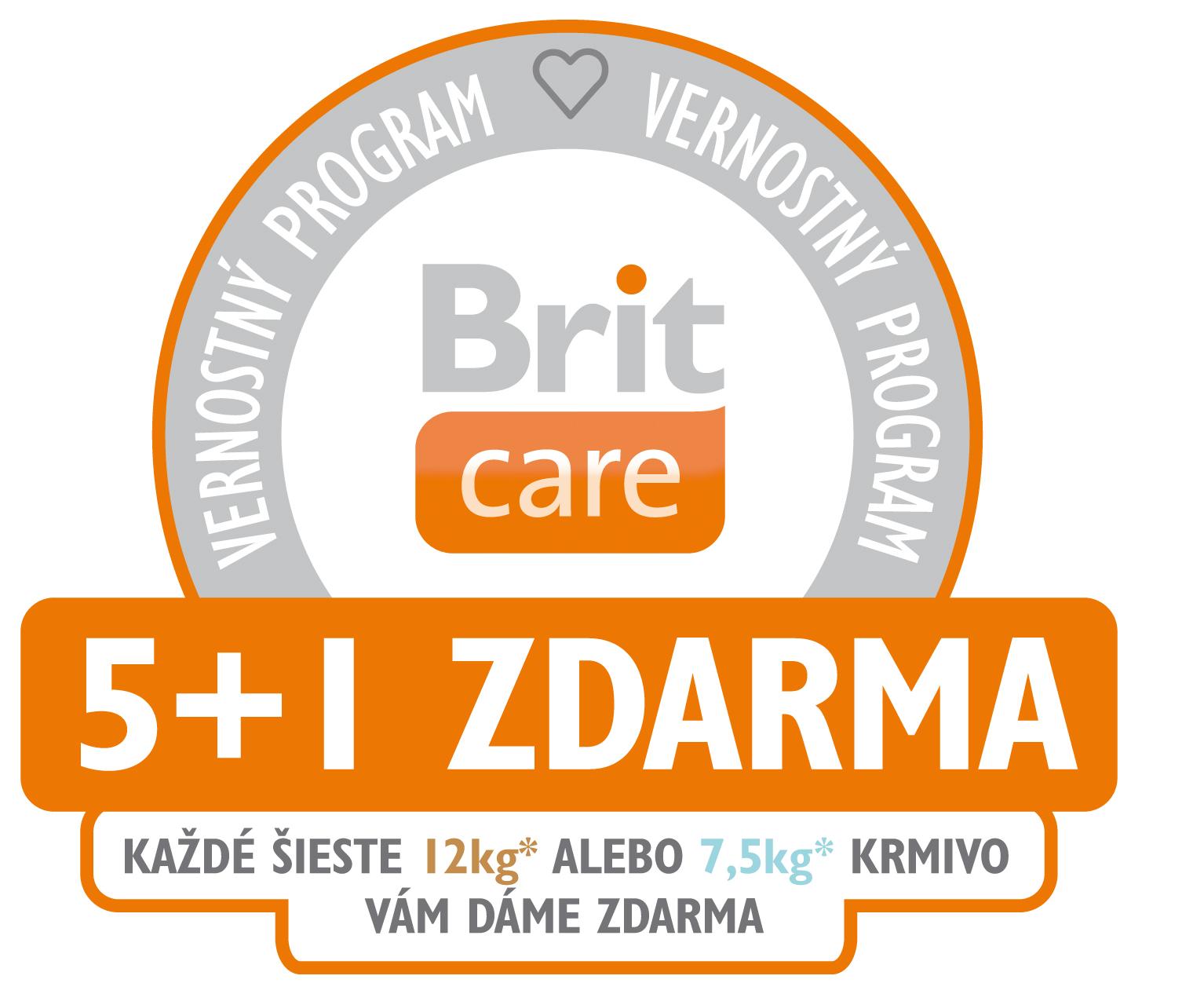 Brit_SK_vernostn___program