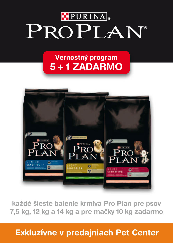 VK_Pro_Plan_SK