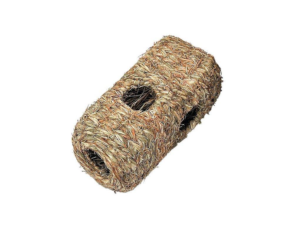 1422 karlie travni hnizdo pro hlodavce 16cm