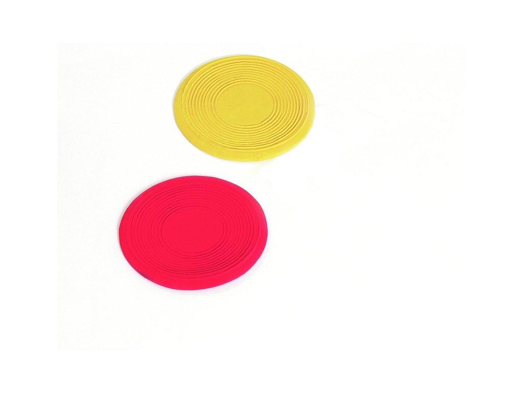 1440 karlie frisbee 13cm
