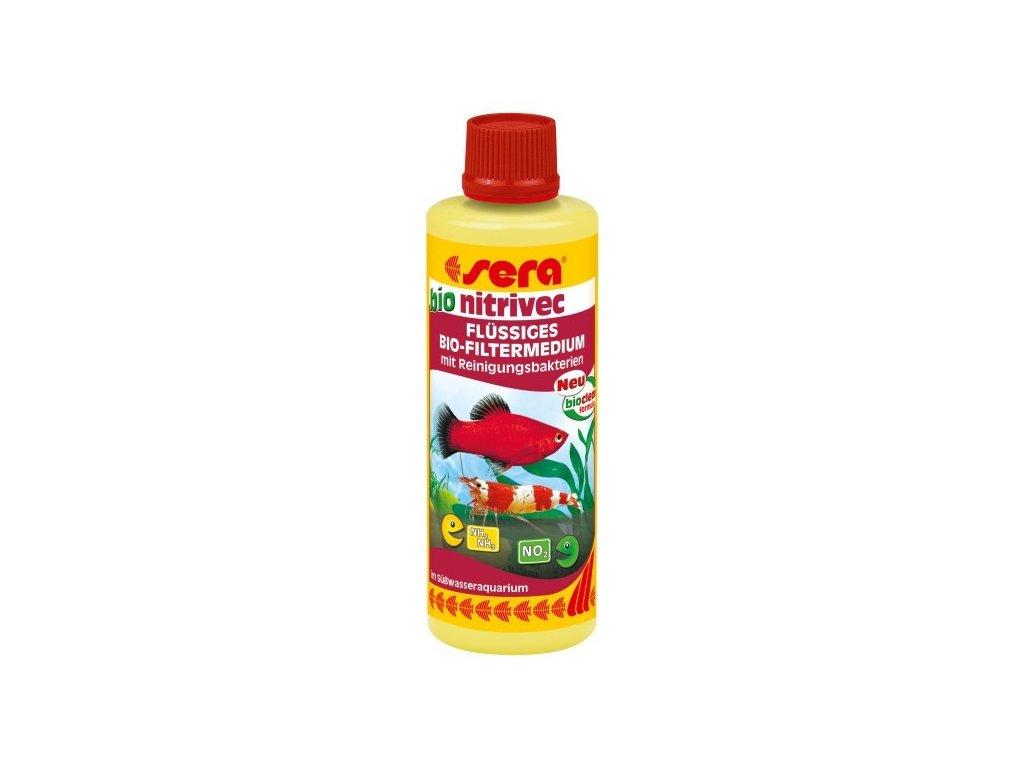 393 sera pripravek pro zdravou cistou a biologicky aktivni vodu bio nitrivec 250ml