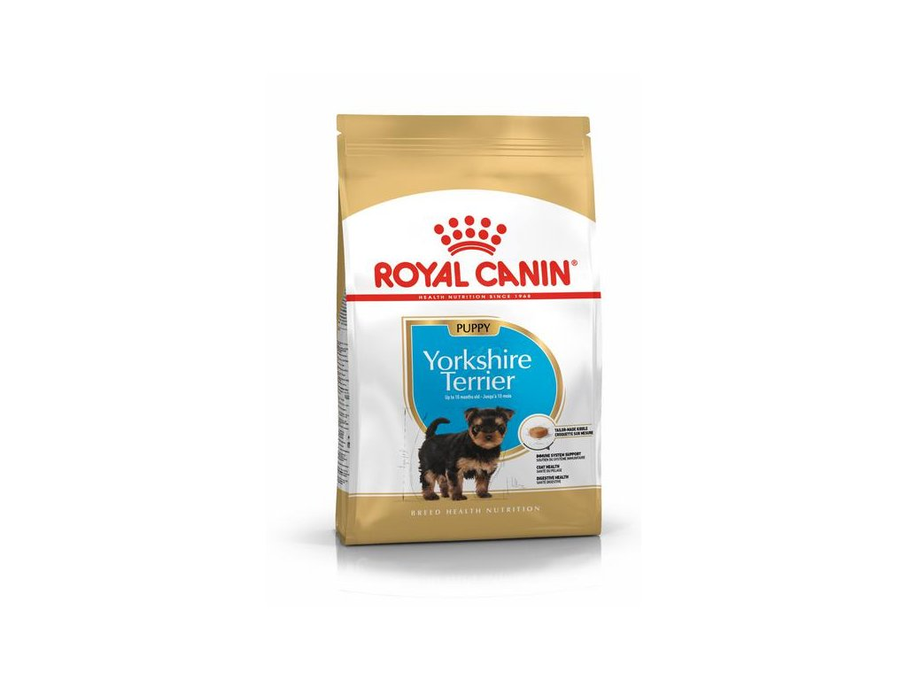 2985 royal canin yorkshire puppy 7 5 kg