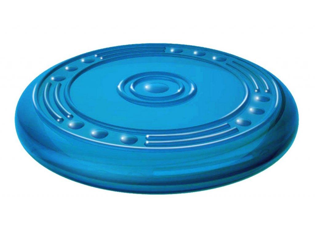 3549 petstages plastove frisbee