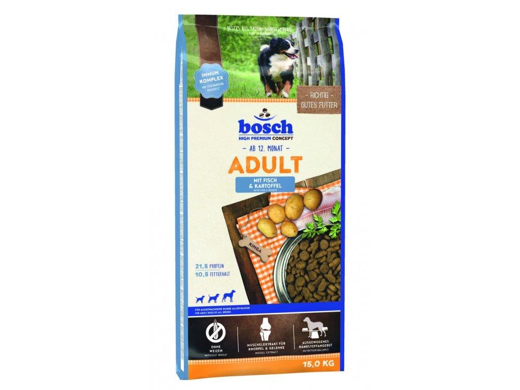 5631 bosch hpc adult fish potato 15kg