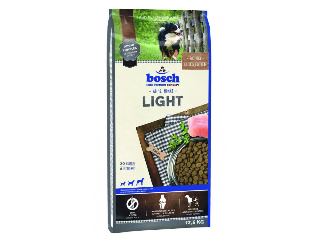 5643 bosch hpc light 12 5kg