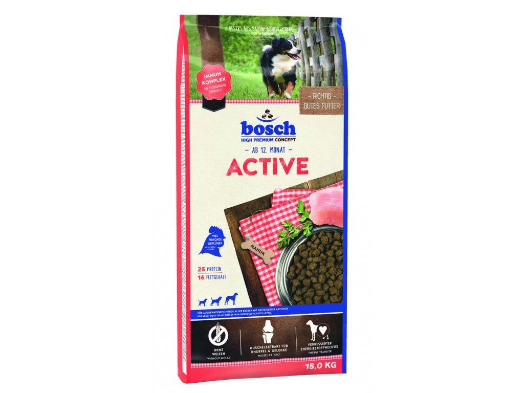 5658 bosch hpc active 15kg