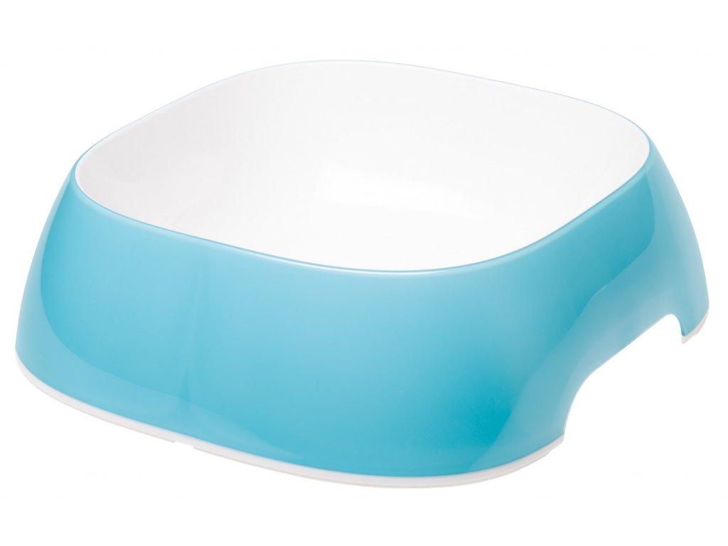 7857 ferplast glam velka svetle modra miska