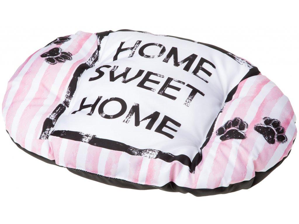 8079 ferplast relax 55 4 polstar pink home
