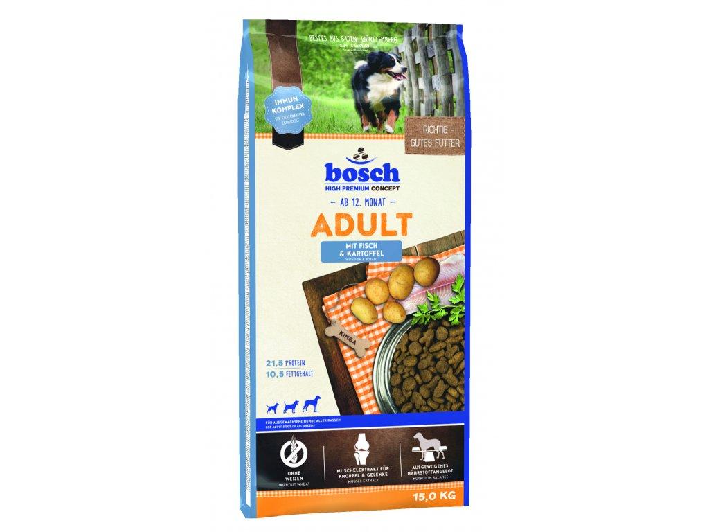 8955 bosch hpc adult fish potato 3kg