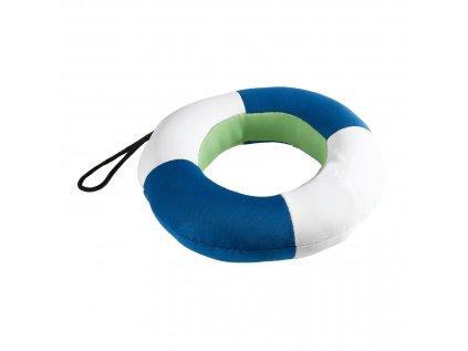 12216 ferplast aqua plovouci hracka kruh
