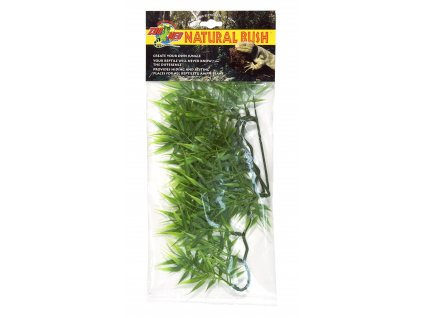 13536 madagascar bamboo prirodni kerova rostlina