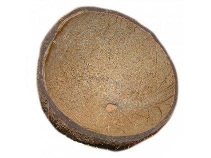 1461 robimaus kokosova skorapka