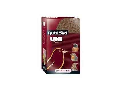 14691 nutribird uni komplet 1kg