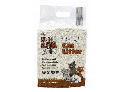 17295 huhubamboo tofu podestylka nature style 6l