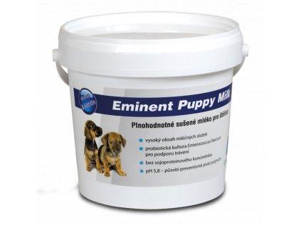 17514 eminent puppy milk 500g