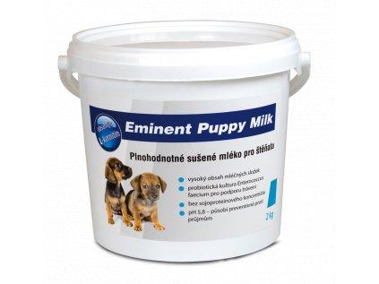 17517 eminent puppy milk 2kg