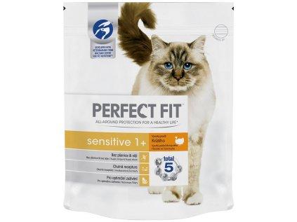 18309 perfect fit sensitive s krutim masem 1 4kg