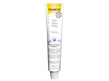 GimCat Anti-Stress Paste 50 g