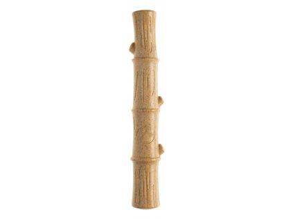 Hračka Gimborn bambusová tyč kuracia 13,3cm