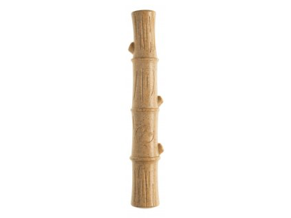 Hračka Gimborn bambusová tyč kuracia 24,1cm