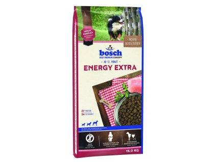 5634 bosch hpc energy extra 15kg