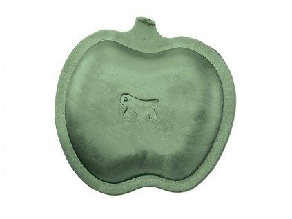 8130 ferplast goodbite natural pamlsek jablko