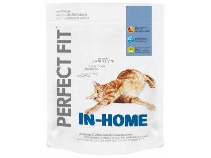 8463 perfect fit granule in home s kurecim masem 750g