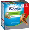 Dentalife Large Multipack 18 tyciniek