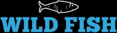 logo-2-wild-fish